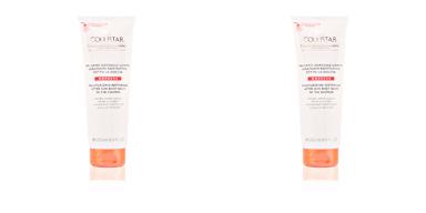 Collistar PERFECT TANNING after sun balm 250 ml