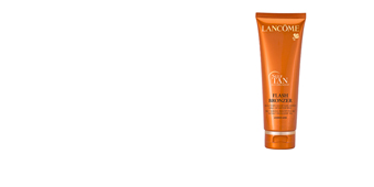 Lancome FLASH BRONZER gel jambes 125 ml