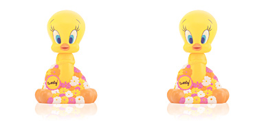 Cartoon PIOLIN TWEETY 3D edc 300 ml