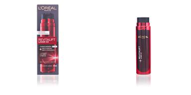 L'Oréal REVITALIFT LASER X3antiage&antiblemish day cream SPF25 50 ml