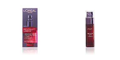 L'Oréal REVITALIFT LASER X3 serum 30 ml