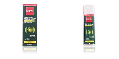 Kerzo KERZO behandlung champú anti-haarausfall 250 ml