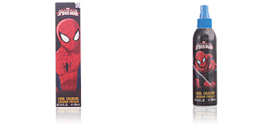 Marvel SPIDERMAN edc spray 200 ml
