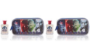 Star Wars STAR WARS COFFRET 2 pz