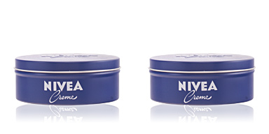 Nivea CREME tin 400 ml