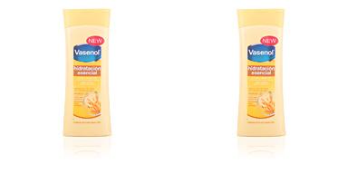 Vasenol VASENOL HIDRATACIÓN loción avena hidratante 400 ml