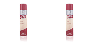 La Toja ESPUMA AFEITAR PIEL SENSIBLE SPRAY 250+50 ml