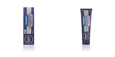 Nivea MEN ORIGINALS soft shaving cream 100 ml