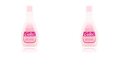 Cutex CUTEX quita-esmaltes 200 ml