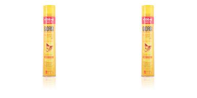 Giorgi GIORGI ELIXIR FIX spray-laca maxi flexible 300+100 ml