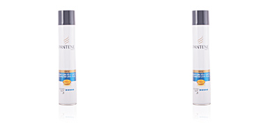 Pantene PRO-V laca extra fuerte 300 ml