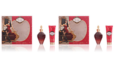 Singers KATY PERRY KILLER QUEEN LOTE 2 pz