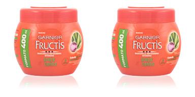 Garnier FRUCTIS ADIÓS DAÑOS mascarilla 300 ml