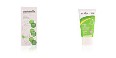 Eudermin PIES crema reparadora 75 ml