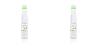 ALOE VERA fresh sensitive deo zerstäuber 200 ml