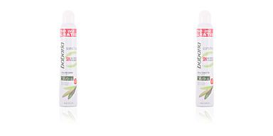 Babaria ACEITE DE OLIVA sensitive deo vaporizador 250 ml