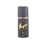 Magno MAGNO CLASSIC deo zerstäuber 150 ml