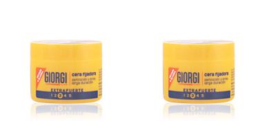 Giorgi GIORGI LINE cera fijadora 45 ml
