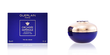 Guerlain ORCHIDEE IMPERIALE crème gel 30 ml