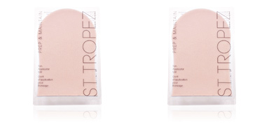 St.tropez TAN APPLICATOR mitt