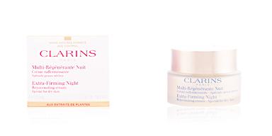 Clarins MULTI-REGENERANTE crème nuit PS 50 ml