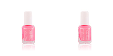 Essie ESSIE #470-pink diamond 13,5 ml