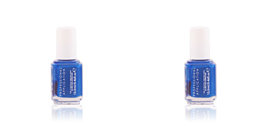 Essie ESSIE #679-mezmerized 13,5 ml
