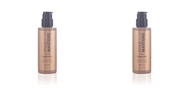 Revlon STYLE MASTERS strong sculpted curls 150 ml
