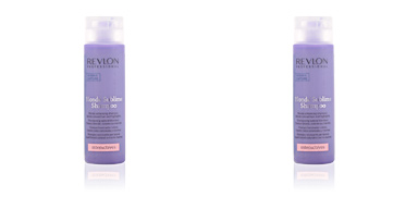 Revlon HYDRA CAPTURE blonde enhacing shampoo 250 ml