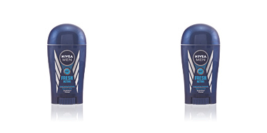 Nivea FRESH ACTIVE deo stick 40 ml