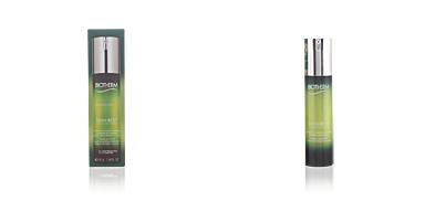 Biotherm SKIN BEST serum 50 ml