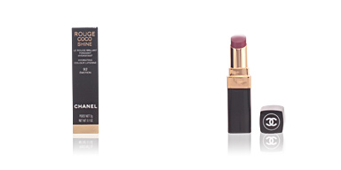 Chanel ROUGE COCO shine #92-emotion 3 gr