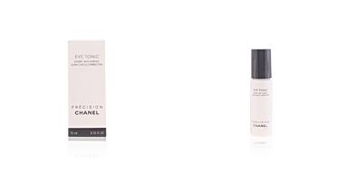 Chanel PRECISION eye tonic expert anti-cernes 10 ml