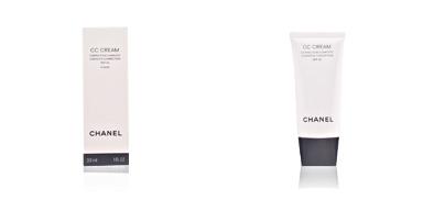 Chanel CC CREAM 40-beige 30 ml