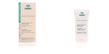 Nuxe AROMA-PERFECTION masque desincrustant 40 ml