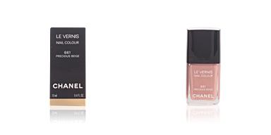 Chanel LE VERNIS #661-precious beige 13 ml
