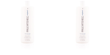 Paul Mitchell ORIGINAL the detangler conditioner 1000 ml
