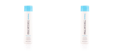 Paul Mitchell CLARIFYING shampoo two 300 ml