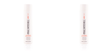 Paul Mitchell COLOR CARE protect daily conditioner 300 ml