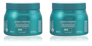 Kerastase RESISTANCE THERAPISTE masque 500 ml