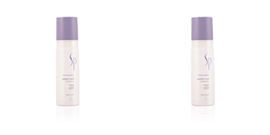 Wella SP PERFECT hair 150 ml
