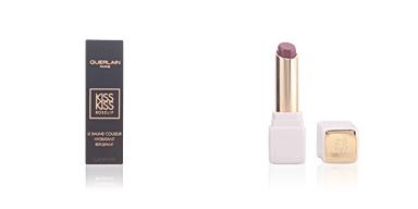 Guerlain KISSKISS baume #374-wonder violet 2,8 gr