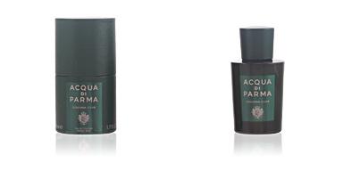 Acqua Di Parma COLONIA CLUB edc zerstäuber 50 ml