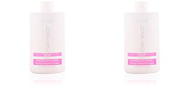 Revlon SENSOR VOLUMIZER shampoo 750 ml