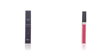 Dior ROUGE BRILLANT gloss #775-darling 6 ml