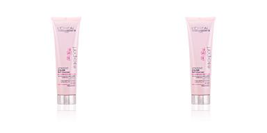 L'Oréal Expert Professionnel VITAMINO COLOR A-OX sulfate free shampoo 150 ml