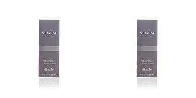 Kanebo SENSAI the lipstick #06 3,4 gr
