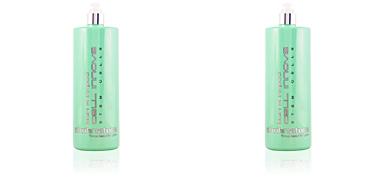 Abril Et Nature CELL INNOVE shampoo bain 1000 ml