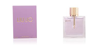 Liu·jo LIU·JO edp spray 50 ml