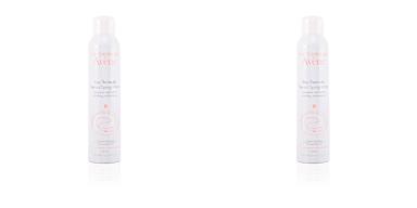 Avene EAU THERMALE peaux sensibles 300 ml